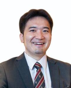 佐藤 政広 先生